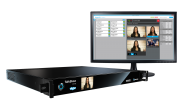 NewTek Now Shipping TalkShow