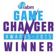 Nexidia QC v2.3 Wins IABM Game Changer Award at the 2015 NAB Show