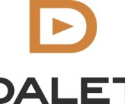 NextRadioTV Selects Dalet to Power all Channels in a Major Expansion and Consolidation