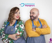 NINETNINE and Samira TV Launch Original Cooking Show with top French-Arab Influencers