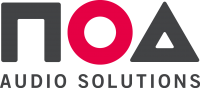 NOAs 7000 mediARC Users Benefit from  Multi-rle Archiving Capability