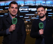 NRL implement Quicklink Studio and Studio-in-a-box to optimise content offering