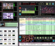 NRTV Switzerland deploys Cinegy Air PRO Bundle