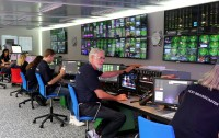 NTP Technology audio routing infrastructure chosen for 2014 Commonwealth Games