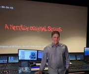 Nugen and rsquo;s Halo Upmix Controls and Fine-Tunes Surround Mixes for Award-Winning Productions