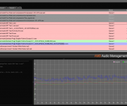 NUGEN Audio Announces AMB Audio Management Batch Processor