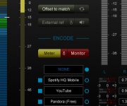 NUGEN Audio Introduces MasterCheck Pro