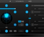 NUGEN Audio Showcases Updated Halo Downmix with Netflix Preset at BVE