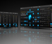 NUGEN Audio Unveils New Halo Downmix at NAB 2017