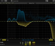 NUGEN Audio Unveils SEQ-S Software Update at NAMM 2020