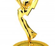 Nuke wins the Engineering Emmy and reg; Award