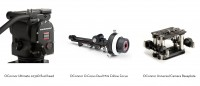 OConnor to Intro New Fluid Heads, Tripod and Camera Accessories at NAB 2012
