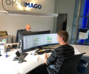 OMNIMAGO and nbsp;Selects Xytech and rsquo;s MediaPulse to Streamline Project Management Needs