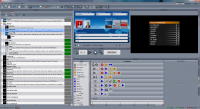 Orad to Debut New Version of Maestro Graphics Suite at IBC2012