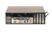 Orads New Lightweight HDVG 2GO Server Delivers Powerful Real-Time Graphics Rendering