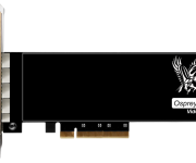 Osprey Video Announces Raptor 12G and HDMI 2.0 PCIe Capture Cards