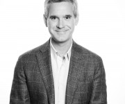 OWNZONES appoints Rick Capstraw as Chief Revenue Officer