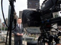 PacTV Offers Fiber Connectivity and Production Expertise for World Trade Center Attacks Anniversary Coverage