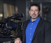 Panavision Hollywood Names Dan Hammond Vice President and General Manager
