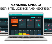 Paywizard announces US debut of AI-driven subscriber intelligence platform at NAB Show 2019