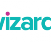 Paywizard builds next generation subscriber intelligence platform on Microsoft Azure AI platform