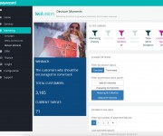 Paywizard launches consumer engagement tools to expand Subscription, Billing and CRM platform