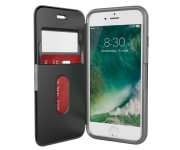 Peli Launches The Vault Case for iPhone 7