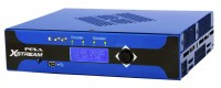 PESA XSTREAM C22 Compact Streaming System Now Shipping, Delivers Customized Content Sharing Between Facilities