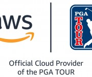 PGA TOUR Selects AWS as Its Official Cloud Provider