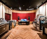 Pinna Acoustics Designs Prestigious Studio Projects featuring PMC Speakers