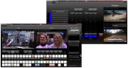 Pixel Power looks to the future of playout at SMPTE