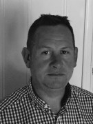 PIXIT MEDIA ANNOUNCES APPOINTMENT OF  RICHARD HAYTER-GARE AS SALES MANAGER