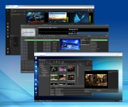 PlayBox Neo Announces Latest Refinements to AirBox Neo and Cloud2TV