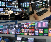 PlayBox Neo Reports Increase in Demand for IP-Based Broadcast Playout Control Throughout 2020