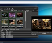 PlayBox Neo to Demonstrate Media Cloud for Any Scale with US launch of Cloud2TV