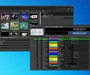 PlayBox Neo to demonstrate totally scalable media playout at Broadcast Asia 2019