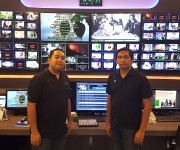 PlayBox Technology AirBox Neo Powers PSI Broadcasting, Thailand