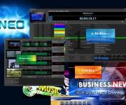 PlayBox Technology Releases Latest Upgrades to its Channel in a Box Product Suite