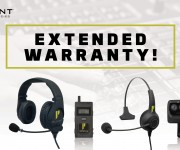 Pliant and reg; Technologies Supports Customers With Extended Warranty Promotion