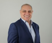 PMC Appoints Boujikian Bros As Its Lebanese Distributor
