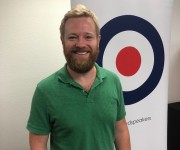 PMC Appoints Luke Smith To Its US Sales Team