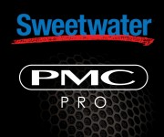 PMC Appoints Sweetwater Sound As A Full Line US Dealer