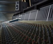 PMC Brings Its New result6 Active Reference Monitors To NAMM 2018