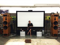 PMC Brings Superlative Sound Quality to Andrew Lau Wai-Keungs Private Screening Room