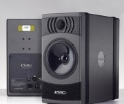 PMC Delivers Stunning Results At Frankfurt Musikmesse 2018