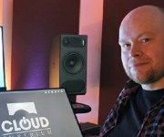 PMC Helps Cloud Imperium Games Deliver Exceptional Sound