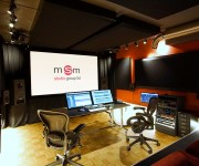 PMC Helps MSM Studios Become First Certified Dolby Atmos Home Studio in Europe