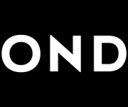 Pond5 and DJI Join Forces to Create an Online Marketplace for Aerial Footage from FAA Certified Pilots and Filmmakers