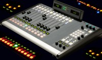 Preco introduces Logitek ROC audio console at IBC2011