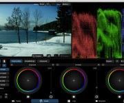 Prelight 5.0 provides on-set look creation at NAB2017